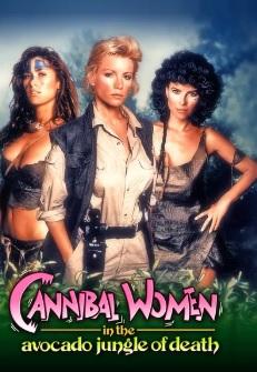 cannibalwomen