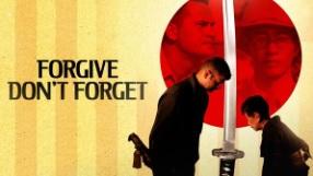 forgivedontforget