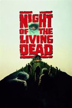 nightofthelivingdead1990