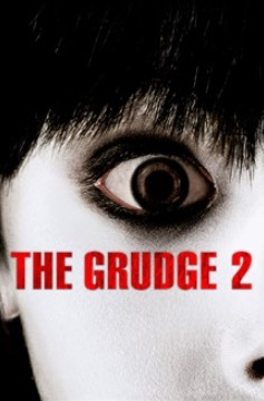 thegrudge2