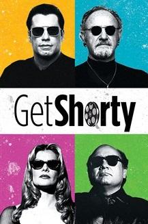 getshorty