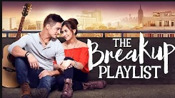 breakupplaylist