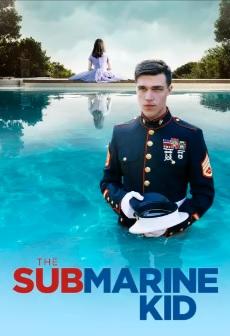 submarinekid