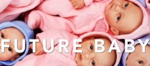 futurebaby