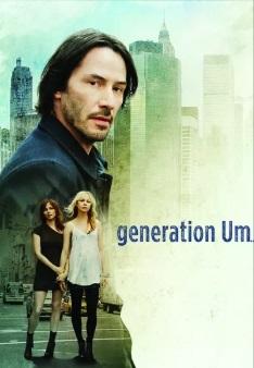 generationum