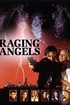 ragingangels