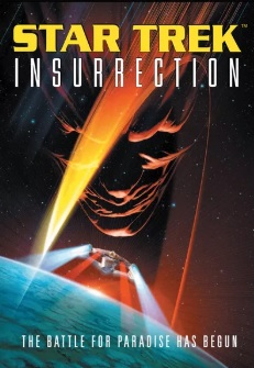 startrekixinsurrection