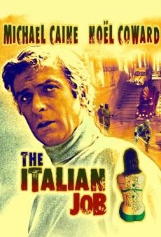 theitalianjob1969