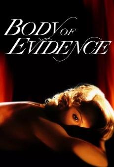 bodyofevidence