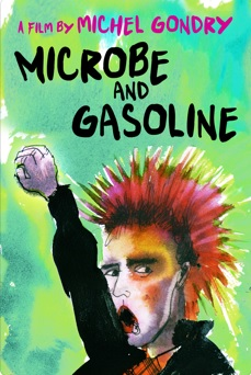 microbeandgasoline