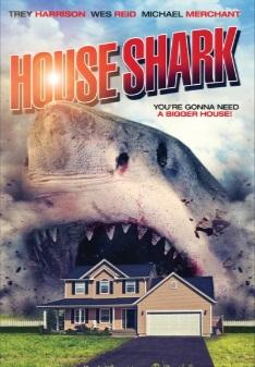 houseshark