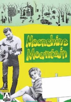 moonshinemountain