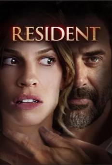 theresident