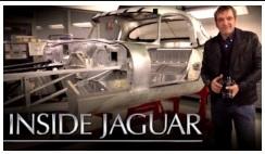 insidejaguar