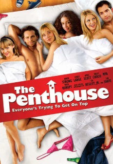 thepenthouse