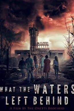 whatthewatersleftbehind