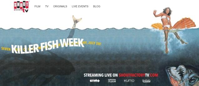 shout_killerfishweek