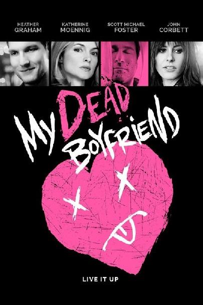 mydeadboyfriend