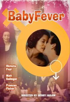 babyfever