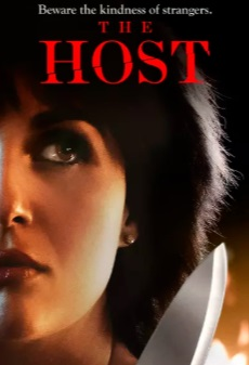 the host 2020
